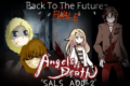 Angels Of Death – S.A.L.S. AOD-2